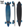 /product-detail/lasted-new-style-oem-griptape-9-ply-maple-deck-skateboard-longboard-60746908435.html