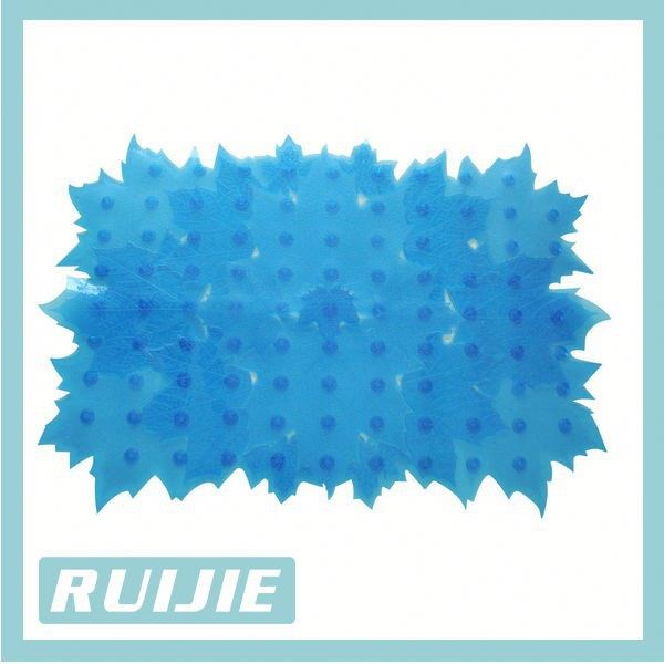 Custom Size Bath Rugs, Custom Size Bath Rugs Suppliers And ... Custom Size  Bath Rugs Custom Size Bath Rugs ...