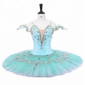 dd453ef3d Tutu Dress Woman