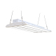 160w UL Listed Dimmable Linear LED High Bay Light