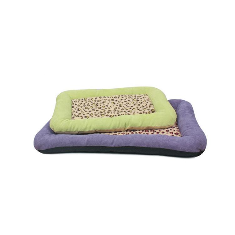 Durable Fabric Strong Dog Cushion