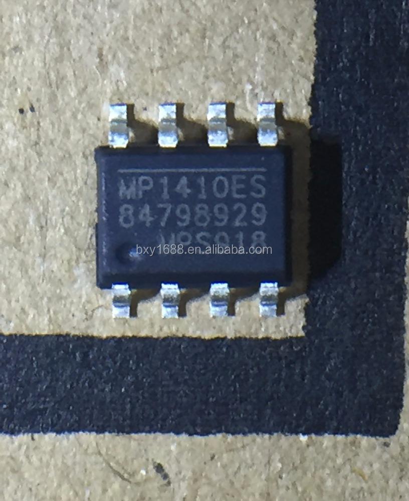 MP 1410ES INTEGRATED CIRCUIT MP1410ES