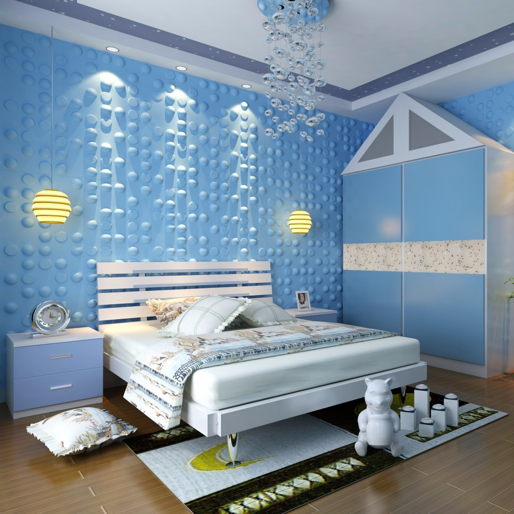 Wpc Wall Covering, Wpc Wall Covering Suppliers and Manufacturers at ...