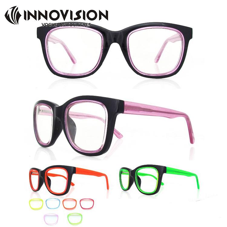 Finden Sie Hohe Qualität Wechselbrillen Hersteller und ...