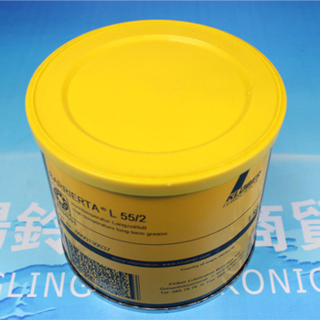 Barrierta L55 Isoflex Grease Original From Germany - Buy Barrierta L55  Grease,Isoflex Grease,Isoflex Grease Product on Alibaba com