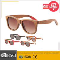 Wooden sunglasses wholesale in china wooden sunglasses dropshipping