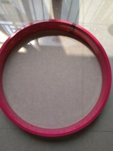 OEM Customized Services mountain bike rims and wheels Factory Big Supply Wholesale Cheap