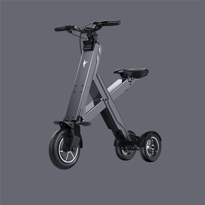Online Buy Wholesale Mobility Scooter From China Mobility
