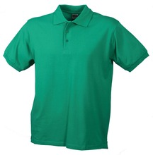 Men's Polo T shirt 100% cotton fast dry cheap price Made in China promotion looking for wholesalers