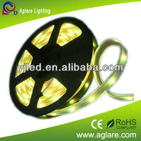 Hot sale 3528 5050 SMD single colour and RGB colour LED Flexible Strips