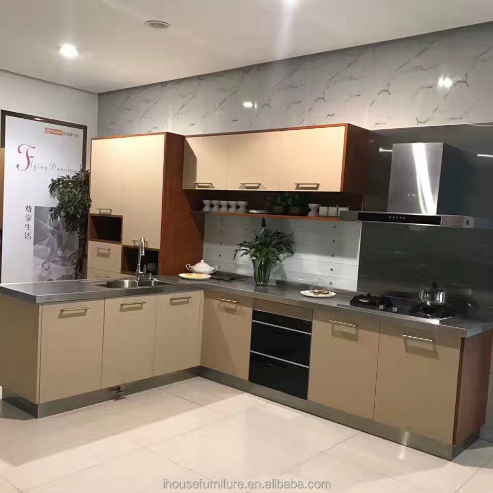 Ace kitchen direct cabinets - Kitchen Cabinet Paint Kitchen Cabinet Paint Suppliers And Manufacturers At Alibaba Com