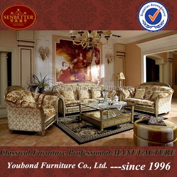 Foshan Youbond Furniture Co., Ltd.   Alibaba