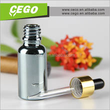 childproof cap 5ml 10ml 15ml 20ml 30ml 50ml glass dropper bottle , empty e liquid bottle for e juice