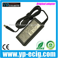 Genuine original laptop adapter for DELL 19.5V 3.34A 65W Slim AC Power Adapter HA65NS5-00, A065R039L, 09RN2C