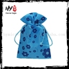 Multifunctional jute drawstring bags with great price