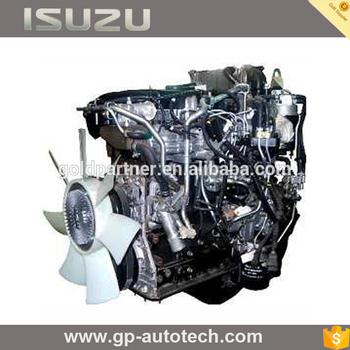 Isuzu 4 Cylinder Diesel 4hk1 Truck Engine For Isuzu Truck And Motor - Buy  Isuzu 4hk1 Engine,Isuzu 4hk1 Diesel,Isuzu 4hk1 Product on Alibaba com