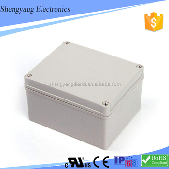 3x3 size electrical pvc junction box 86 86 wiring box plastic box rh alibaba com Outdoor Wiring Box Wiring an Outlet Box