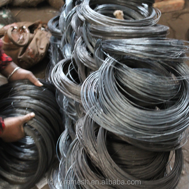 Hay Baling Wire, Hay Baling Wire Suppliers and Manufacturers at ...