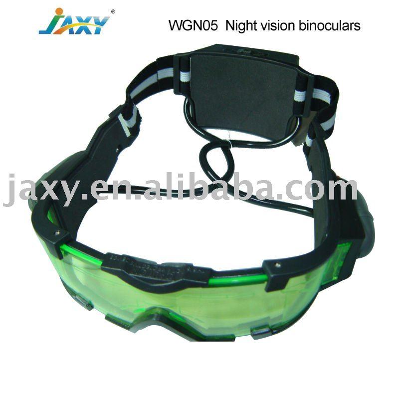 304e201947180f lunette vision nocturne pas cher,lunettes nocturne pas cher