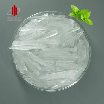 Menthol Crystals Bold Ip/bp/usp - Buy Menthol Crystals,Natural Menthol  Crystals,Menthol Product on Alibaba com