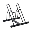 Bicycle Racks Storage Bike Display Stand Repair Stand For Home Shop or Garage