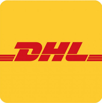 INTERNATIONAL Freight forwarder DHL shipping rates express ali from China to IMABARI to door