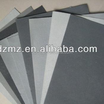 Nicht Asbest Pappe Papier Buy Nicht Asbest Pappe Papier Nicht