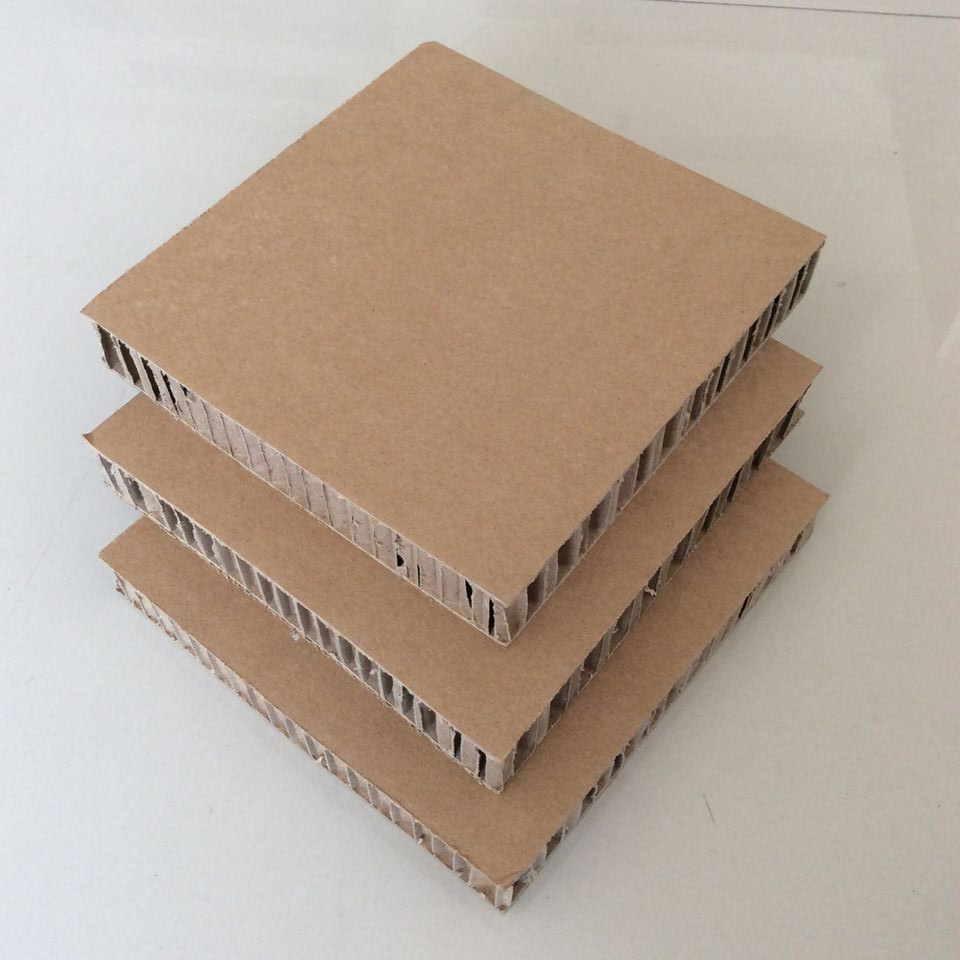Corrugated Cardboard Furniture Building Materials Corrugated Honeycomb Cardboard For Furniture