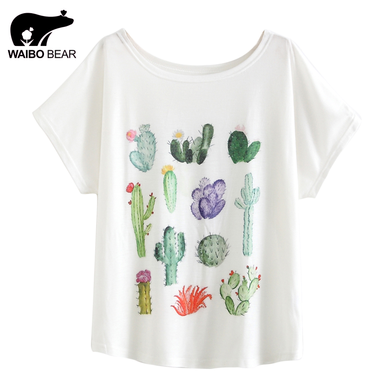 Made from supersoft organic cotton, she'll look and feel great in a girls graphic t shirt from Hanna Andersson. Shop Cute Graphic Tees for Girls today!Hanna Andersson.