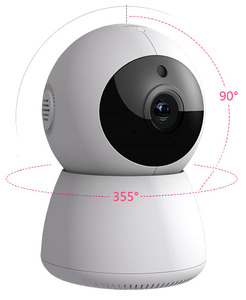 Ipc360 Wifi Camera Wholesale, Camera Suppliers - Alibaba