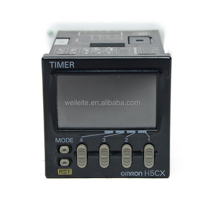 Omron timer h5cx omron timer h5cx suppliers and manufacturers at omron timer h5cx omron timer h5cx suppliers and manufacturers at alibaba publicscrutiny Image collections