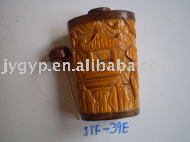 snuff bottle, carved snuff bottles, chinese snuff bottle