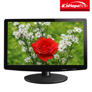 15.6 inch /12.1 inch led monitor wholesale buy monitor
