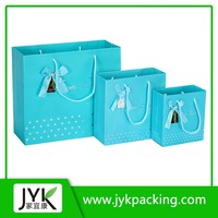 Quality Party Favour Paper Gift Bags Wedding Favour Birthday and Christmas wholesale