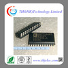 AD7710ARZ Signal Conditioning ADC