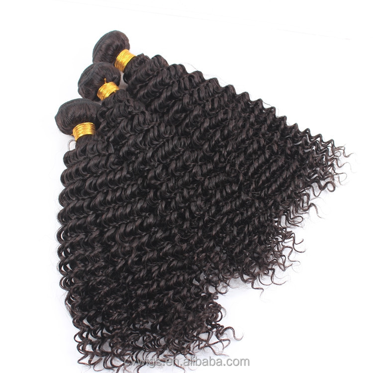 No tangle no shedding kinky baby curl braids human hair for braiding