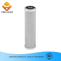 carbon filter diy activated carbon filter
