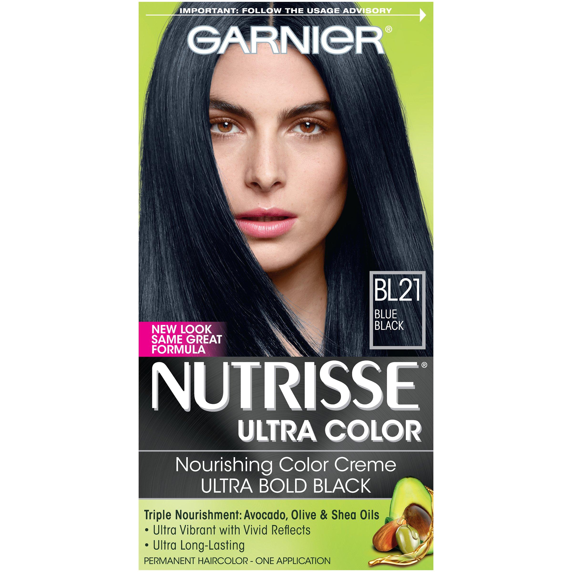 Cheap Garnier Hair Color Coupon Find Garnier Hair Color Coupon