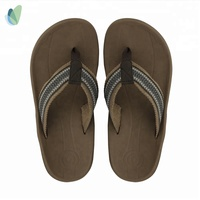 high quality massage flip flops for men,indoor outdoor activity massager footwear shoes best selling hot chinese productsu
