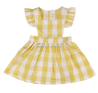 07ca6ee38 country ruffle dress-Source quality country ruffle dress from Global ...