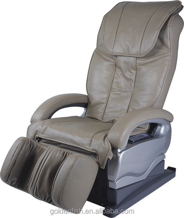Electric Massage Chair, Electric Massage Chair Suppliers And Manufacturers  At Alibaba.com