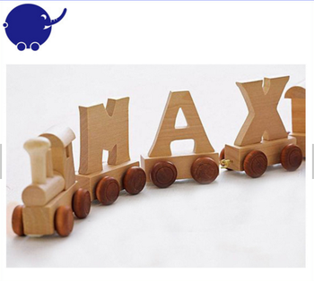 where to buy wooden letters for alphabet wooden letter buy wooden letter 25632 | for kids alphabet Wooden letter train.png 350x350