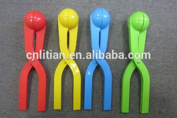 China Leading Manufactory Logo Customized Promotional Gifts Hello ...