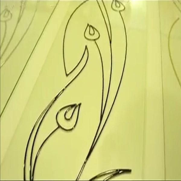 transparent r sine poxy ab colle pour le dessin sur la porte en verre adh sifs et scellants id. Black Bedroom Furniture Sets. Home Design Ideas