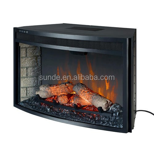 Decorative Electric Fireplace, Decorative Electric Fireplace Suppliers and  Manufacturers at Alibaba.com - Decorative Electric Fireplace, Decorative Electric Fireplace