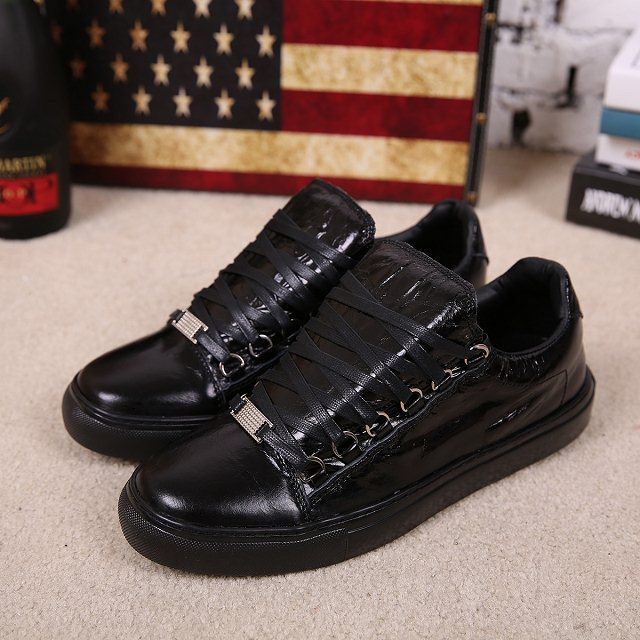 achetez en gros chaussures paris france en ligne des grossistes chaussures paris france. Black Bedroom Furniture Sets. Home Design Ideas