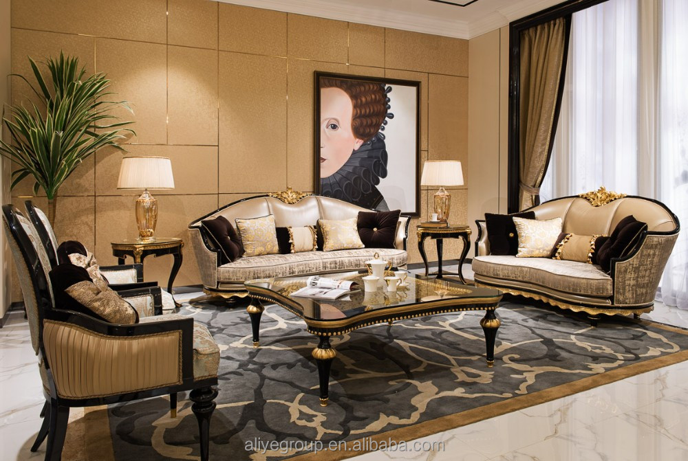 luxury chairs for living room. Alibaba Luxury Furniture  Suppliers and Manufacturers at com