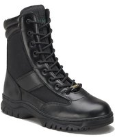 Uniform and Tactical footwear