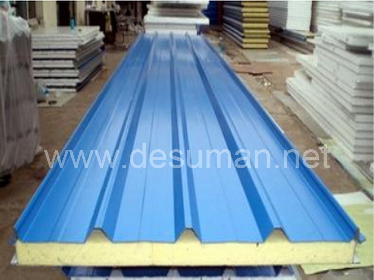 Desuman Suppliers In Uae Cheap Price Used Second Hand Tile Corrugated Sandwich Panel For Sale Buy Sandwich Panel Second Hand Sandwich Panel Suppliers In Uae Panel Sandwich Product On Alibaba Com