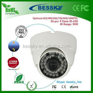 wireless 1080p hd ip cctv security camera,cctv camera repairing,utp transceiver for cctv